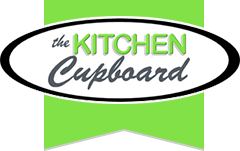 TheKitchenCupboard