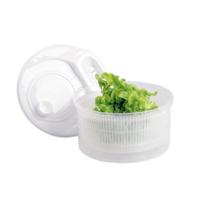968830 - Salad Spinner HR