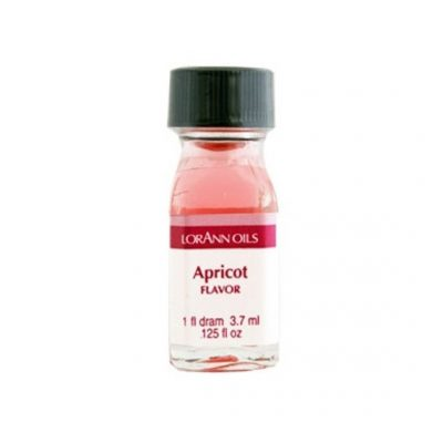 lorann apricot natural oil