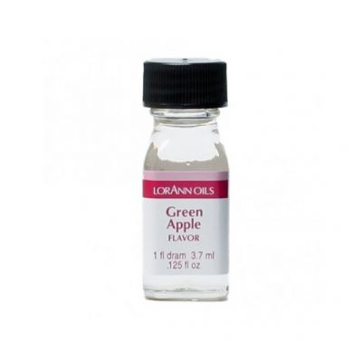 lorann green apple natural oil