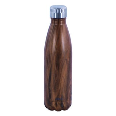 Avanti 500ml bottle driftwood