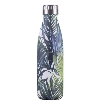 Avanti 500ml bottle palms