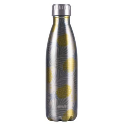 Avanti 500ml bottle pineapple