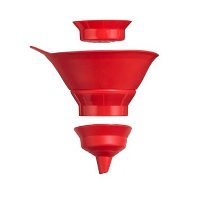 3 in 1 funnel set
