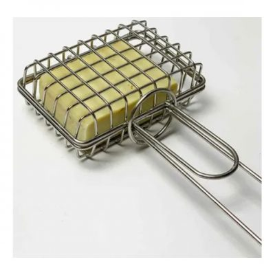 Florence soap cage